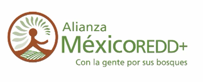 http://www.alianza-mredd.org/