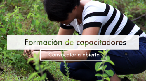 CONVOCATORIA-ABIERTA-FB