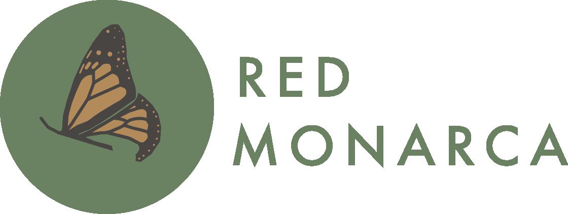 http://redmonarca.org/